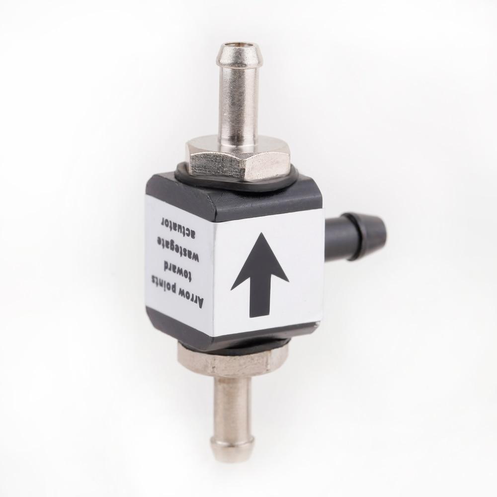 Universal Racing Turbo Manual Boost Controller Air Intake Turbo Fit All Car