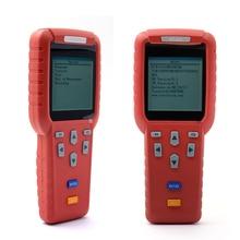 Xtool X100 Pro с EEPROM адаптер X100pro Auto Key Программист пробег регулировки одометром бесплатного обновления онлайн срок службы