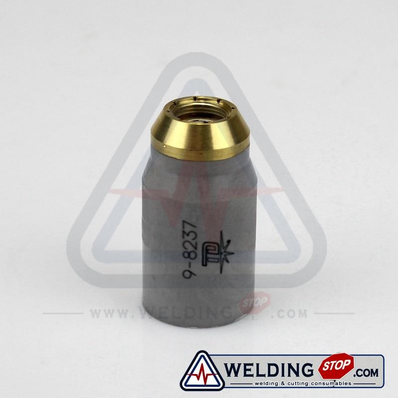 thermal dynamic 9 8237 Shield Cup SL 60 100 plasma torch Original part