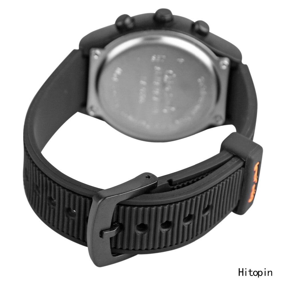 11.11 discount price azan watch  Hotselling In Russian Azan Clock Muslim Azan Watch Automatic Azan Alarm Watch For Muslim