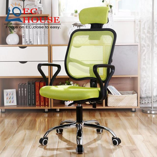 One hundred million Tatsu office comter ergonomic household special offer mesh staff boss cr FREE SHIPPING