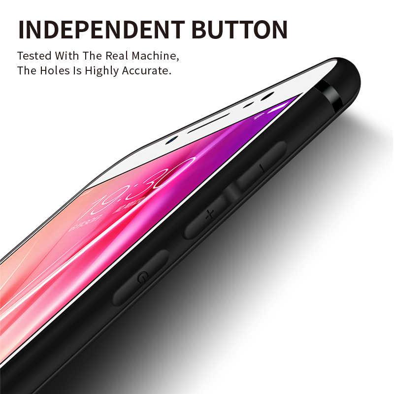 """3D рельефные Чехлы для телефона для Xiaomi Redmi Note 4X32/64 GB Мягкий силиконовый чехол из ТПУ с принтом """"кошки"""" рыбы пространство для Redmi версия 4 глобальная версия"""