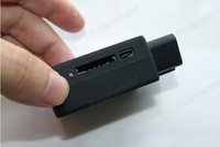 high precision locator Car motorcycle vehicle gps locator tracker OBD free installation realtime