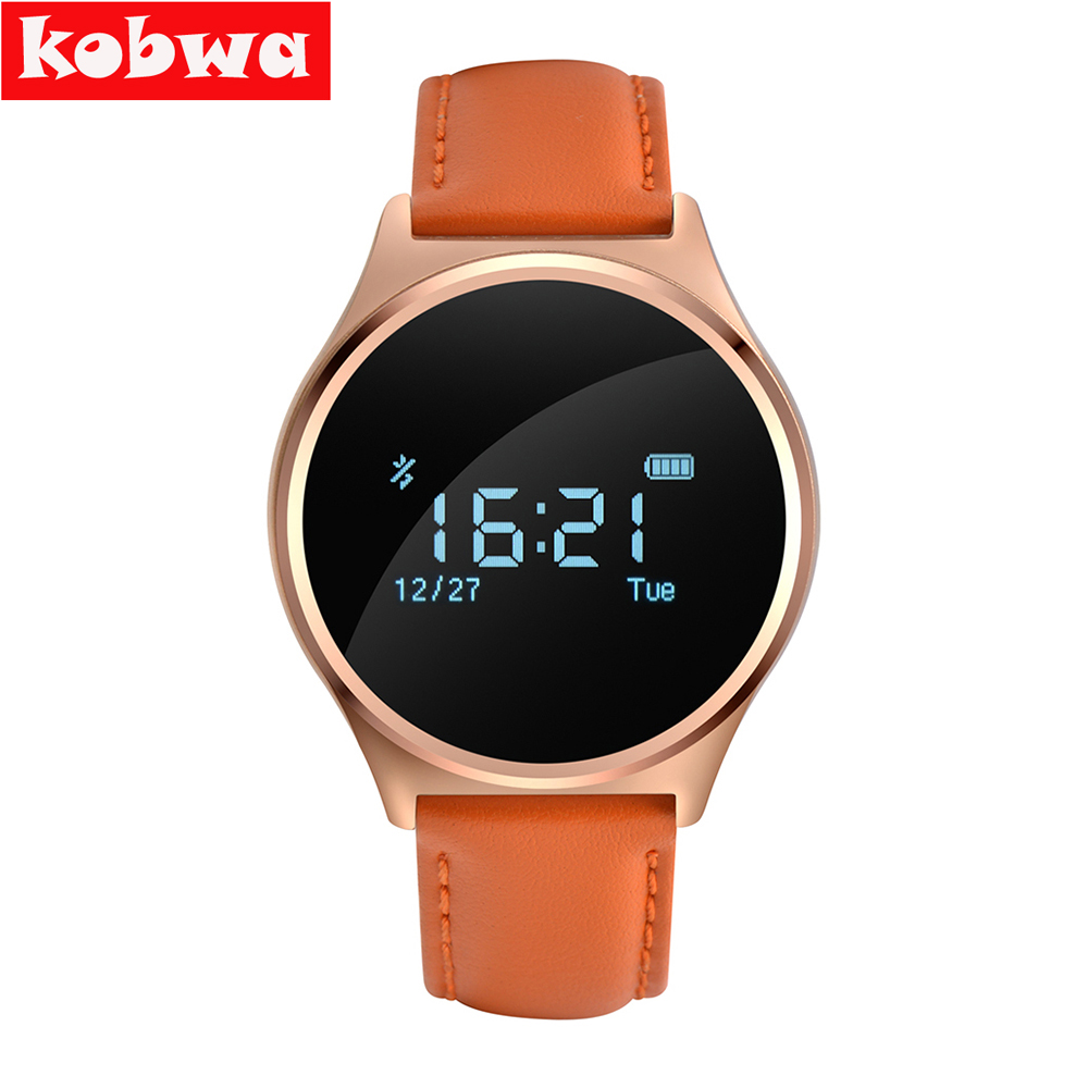 M7 Blood Pressure Heart Rate Monitor Smart Watch Pedometer Bluetooth Remote Camera Smartwatch For IOS Android Wearable Devices smart wrist watch heart rate monitor wristwatch pedometer remote camera bluetooth hd screen smartwatch for ios android phone men