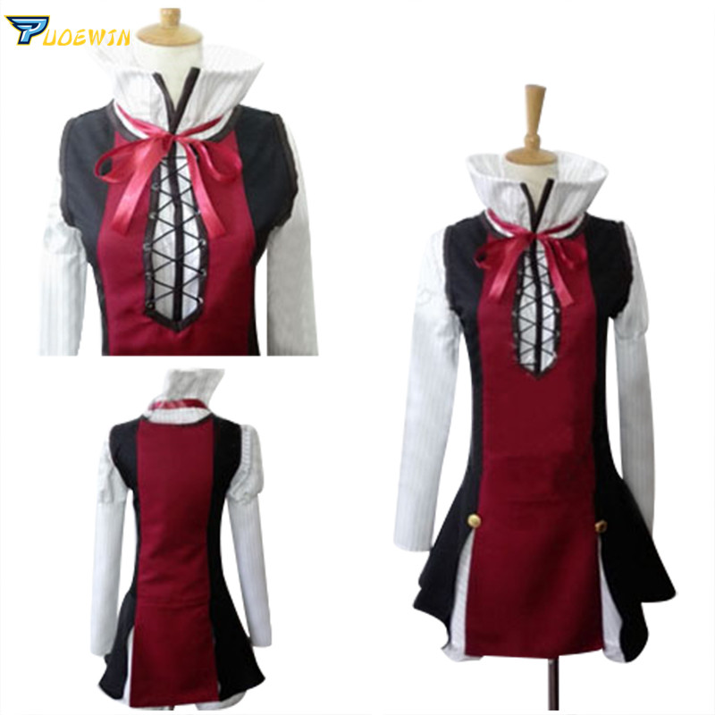 The Rising of the Shield Hero Raphtalia Cosplay Costume Custom Made Any Size in Anime Costumes from Novelty Special Use