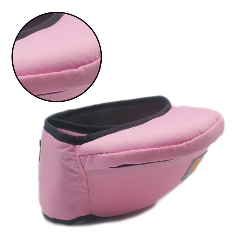 Anti-slip Baby Waist Seat, Infant Hip Seat Carrier Front Carry For Baby 3-36 M