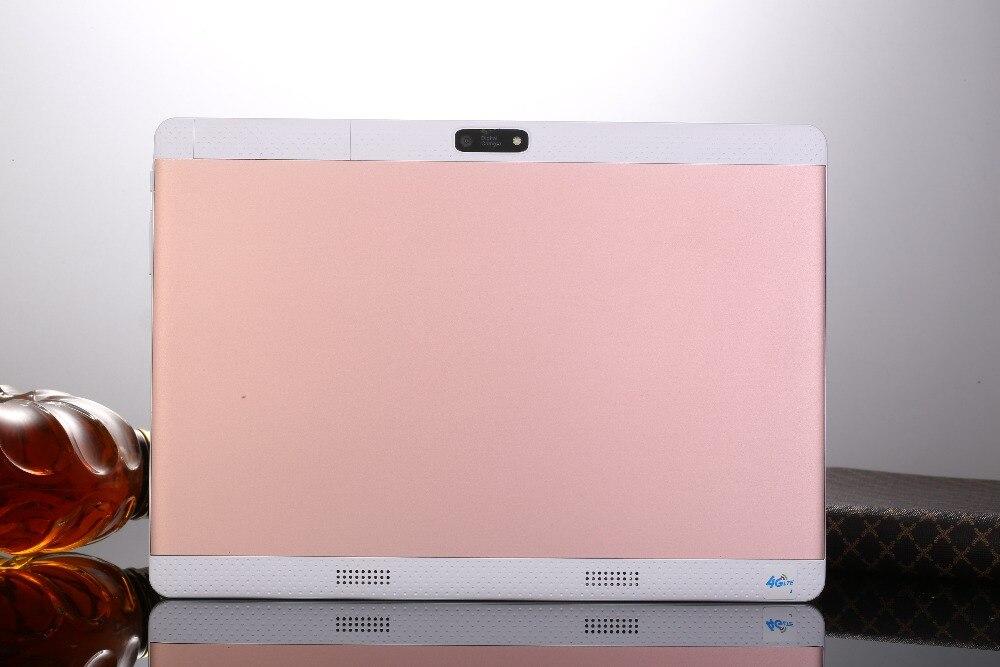 Gratis verzending 10 Inch 3G Tablet pc Octa Core 4 GB RAM 32 GB ROM dual sim WiFi FM IPS Telefoontje GPS Tabletten geschenken k106-in Android tablets van Computer & Kantoor op AliExpress - 11.11_Dubbel 11Vrijgezellendag 1