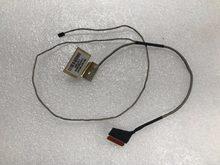 Genuine New WZSM original Para HP DD0G35LC011 15-AX019TX led lcd lvds cable