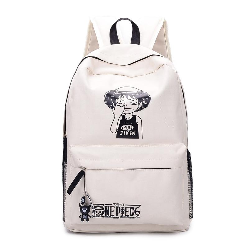 Hátizsák tizenéves lányok számára Unisex táska Koreai japán - Hátizsákok