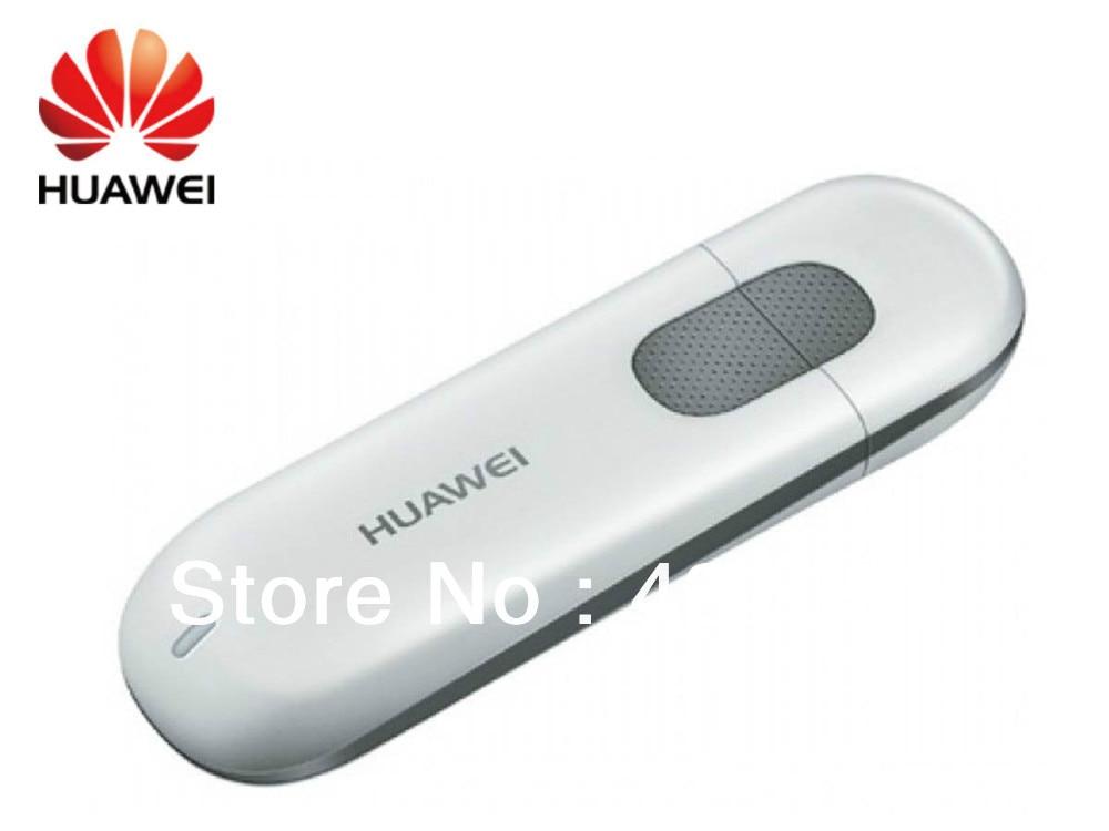 Driver software e303 huawei