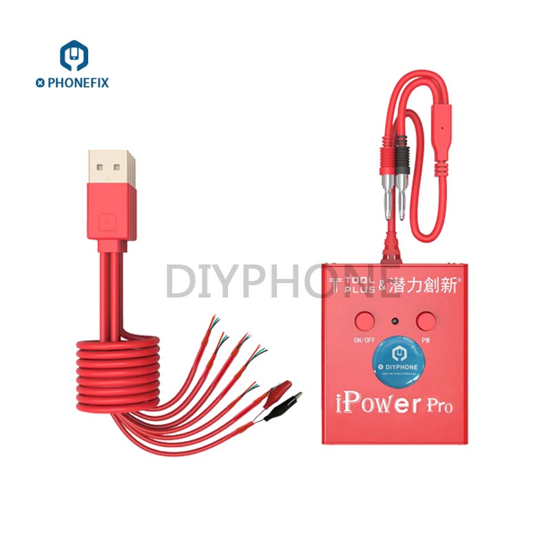 IPower_Pro_Cable_1