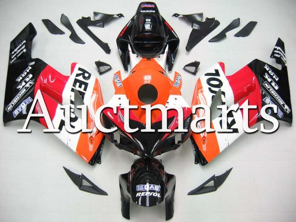 Fit for Honda CBR 1000RR 2004 2005 high quality ABS Plastic motorcycle Fairing Kit Bodywork CBR1000RR 04 05 CBR 1000 RR EMS23 купить чехлы на рено трафик в харькове