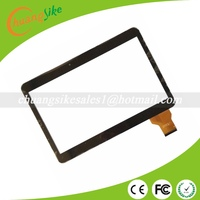 A 10 1 Inch YJ156FPC V0 YCG C10 1 182B 01 F 01 Tablet PC Touch