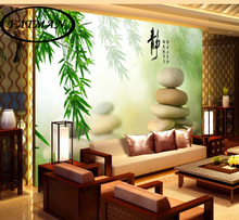 Restaurant Kitchen Wallpaper popular wallpaper restaurant-buy cheap wallpaper restaurant lots