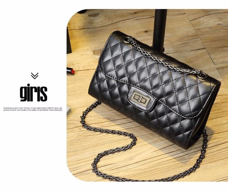 Chian bags (27)