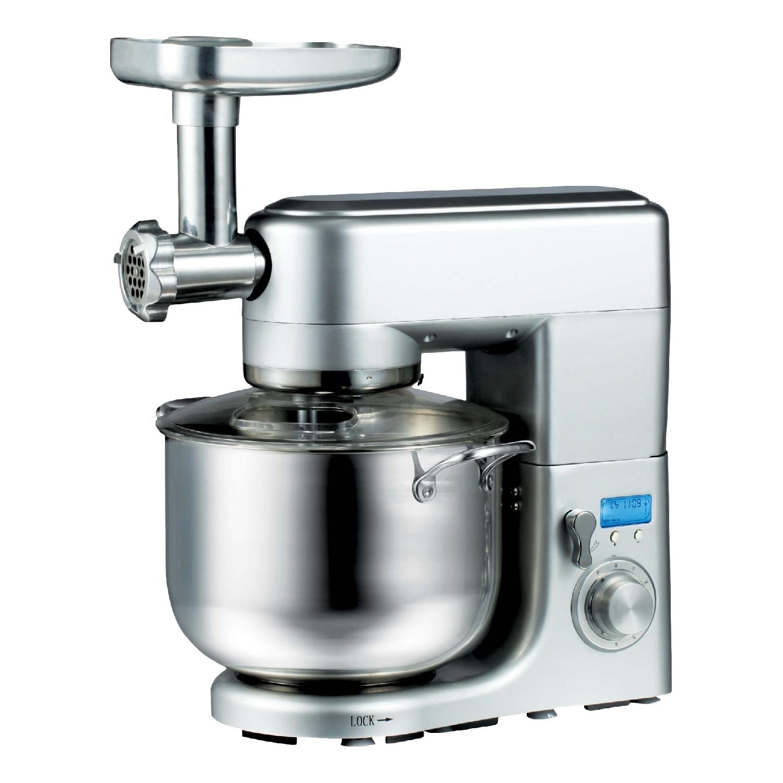Mixer GEMLUX GL-SMPH10GR mixer gemlux gl sm777r