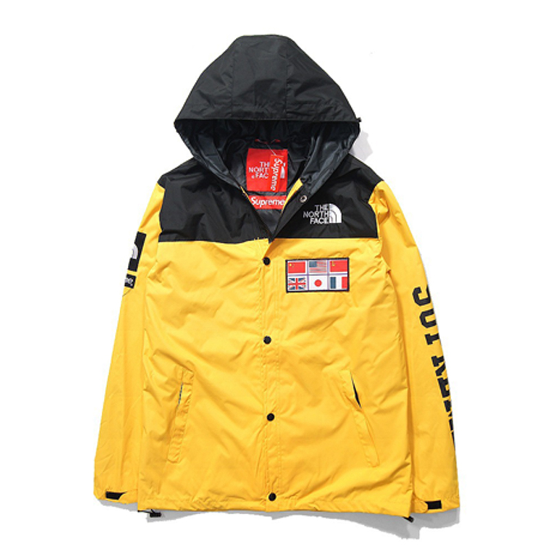 New fall winter rare hip hop face world map men windbreaker jacket new fall winter rare hip hop face world map men windbreaker jacket coat brand tag 3m reflective map outerwear face bape in jackets from mens clothing gumiabroncs Gallery