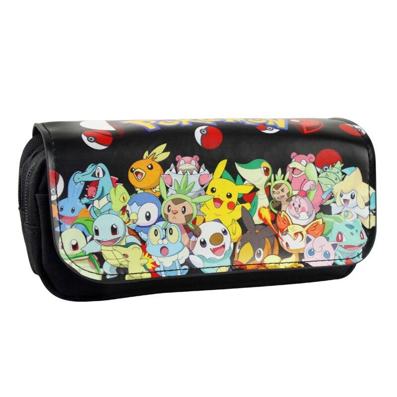 pencil-bag-pen-case-elf-ball-irbesartan-for-font-b-pokemon-b-font-office-school-supplies-lovely-kawaii-stationery-purse-leather-long-wallets