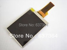 FREE SHIPPING LCD Display Screen for CASIO ZS10,ZS12 for NIKON S6200 Digital Camera