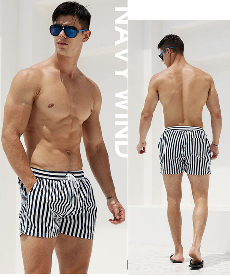 swimsuit man