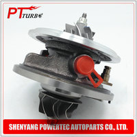 Rebuild repair kit Turbocharger CHRA Core Cartridge for Audi VW Seat Skoda 1,9 TDI (1997-2005) GT1749V 713673 454232 turbo core