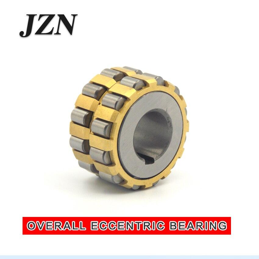 overall eccentric bearing 35UZ862935 35UZ860608T2 35UZ8617 TRANS6111115 35UZ8659 35UZ8687