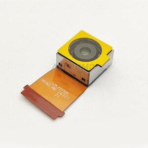 Image 5 - Aocarmo Yedek Arka Ana Lens Arka Kamera Tamir Flex Kablo Kamera Modülü Moto G5 Artı XT1686 XT1681 XT1683 XT1685 12MP