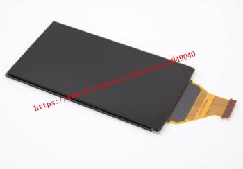 NEW LCD Display Screen for CANON for PowerShot SX220 HS SX230 HS Digital Camera Repair Parts NO Backlight image