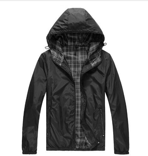 Popular Men Waterproof Jackets-Buy Cheap Men Waterproof Jackets