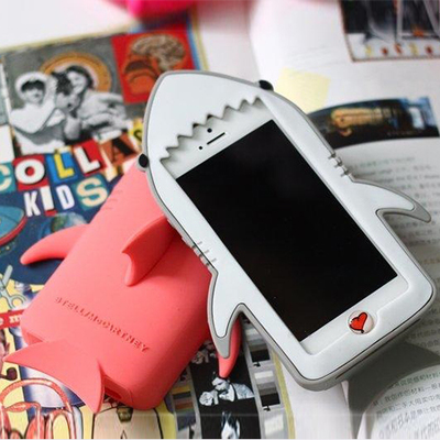 iphone 6 plus 3d cases