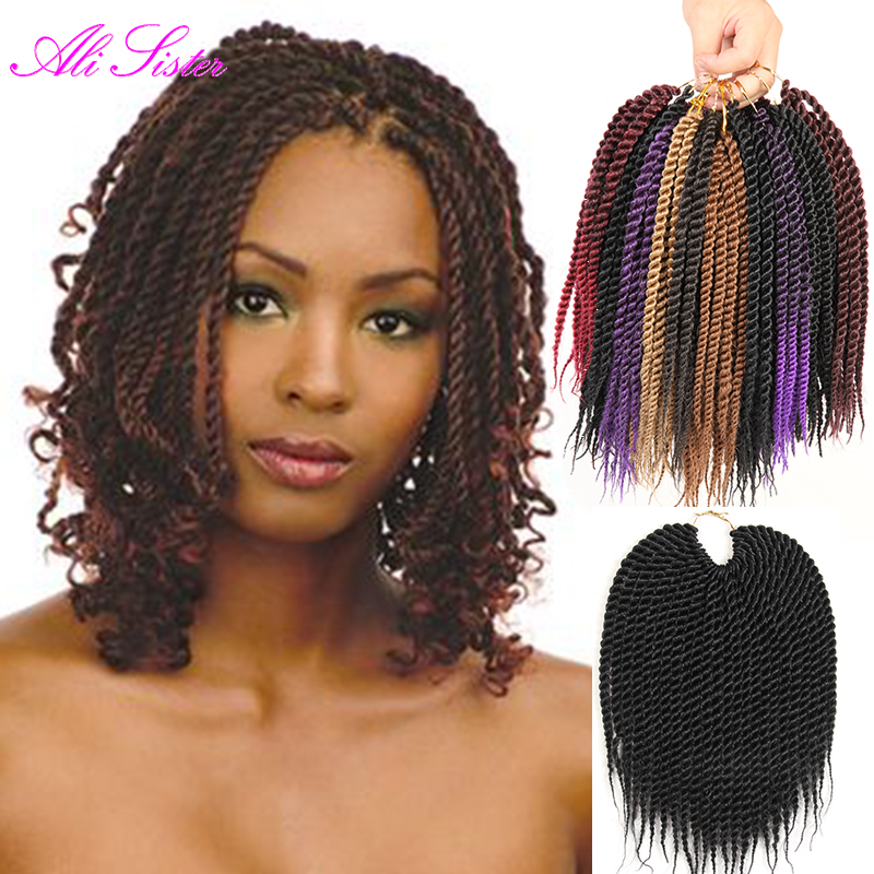 Best 10 Senegalese Twist Hair Havana Mambo Crochet Braiding Synthetic Wefts Extensions Kinds Style On Aliexpress Alibaba