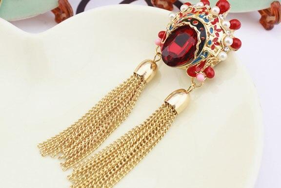 collier femme accessoire