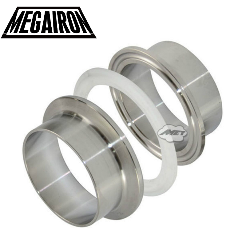 MEGAIRON 1 Pair 2 Pcs 2