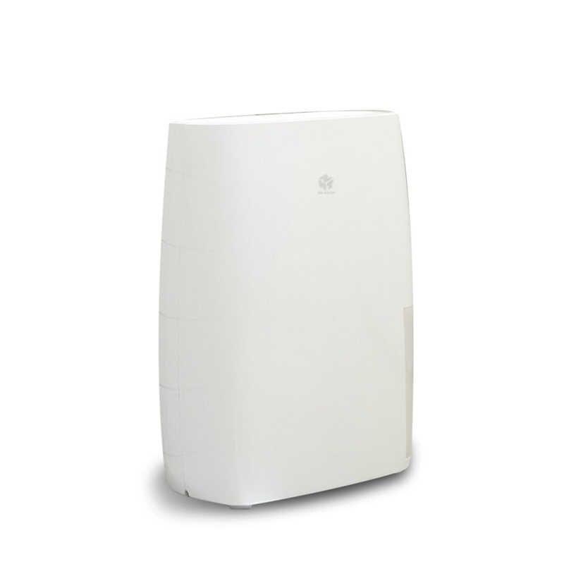 Youpin Widetech 18L ในครัวเรือนอินเทอร์เน็ตเครื่องลดความชื้นประหยัดพลังงานและเสียงรบกวนต่ำ Mijia APP เชื่อมต่อสำหรับเครื่องลดความชื้น Home Air