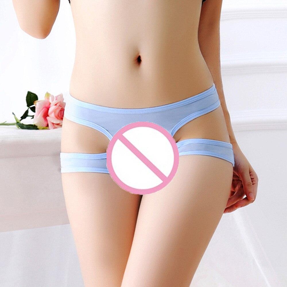 Men/'s Soft Bikini Briefs Size M//L//XL Seamless Underwear #610