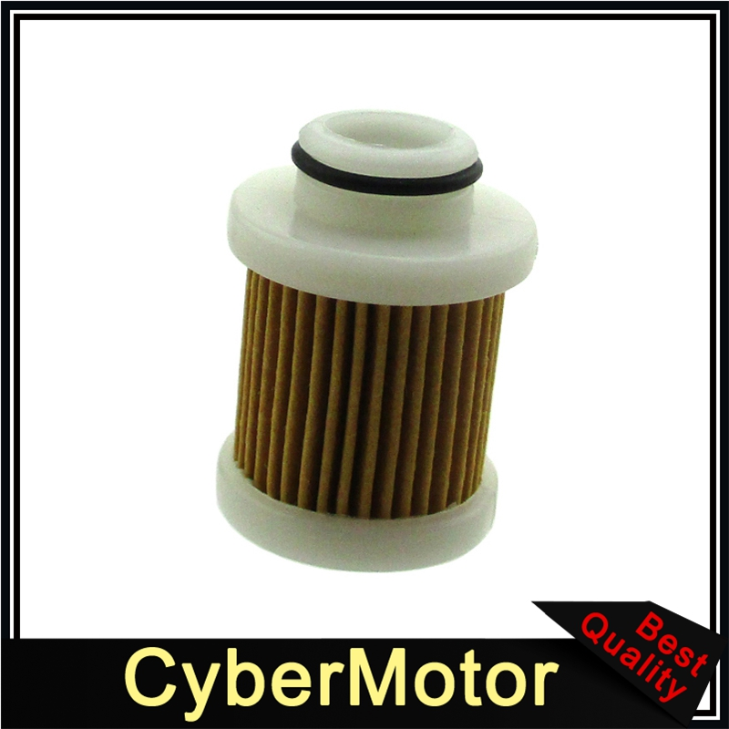 US $9 48 5% OFF|Gas Fuel Filter For Yamaha 30 115 6D8 24563 00 00 6D8 WS24A  00 00 F70 F75 F90 T50 T60 6D8 WS24A 00 00 6D8 24563 00 00-in Oil Filters