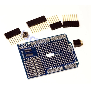 5pcs Expansion Board for Ardui