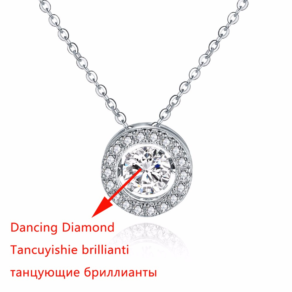 925-sterling-silver,sterling-silver-jewelry,dancing-diamond-jewelry,sterling silver charm 925 zirconia NP57620A