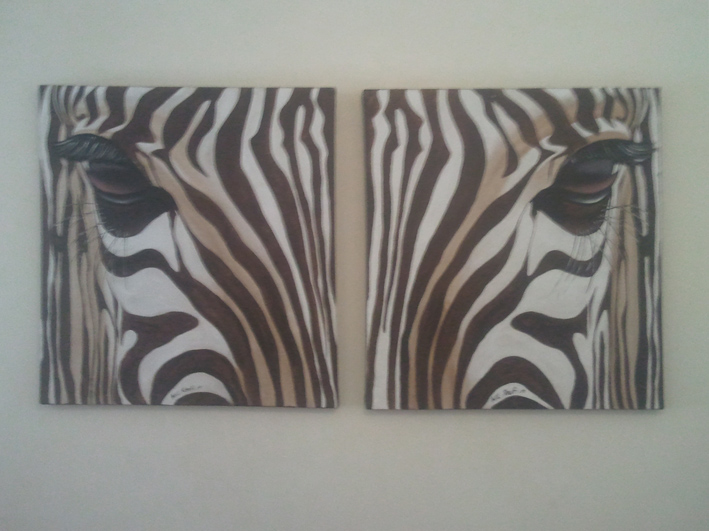 Zebra Wall Decor popular classic zebra-buy cheap classic zebra lots from china