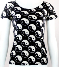 VI Fashion fashion New 2015 women summer tee shirt Cartoon adventure time Print ladies tops punk rock plus size