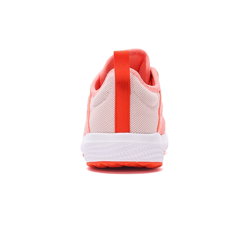 c755f45c08f54 Aliexpress.com   Buy Original New Arrival Official Adidas Bounce Climacool  Women s Breathable Low Top Running Shoes Sneakers from Reliable adidas  bounce ...