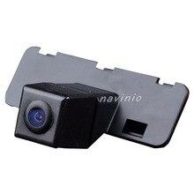 Navinio для sony CCD Авто Suzuki swift Автомобильный Обратный резервирование камеры заднего вида парковочная HD камера ночного видения беспроводная камера с ЖК-экраном