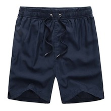 Board Shorts Bermuda Surf Surfing-Pants Couples Quick-Dry Beach Summer Women Hot Lovers