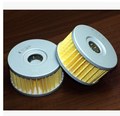 STARPAD Para Peças Genuínas Suzuki GN250 filtro de óleo grade óleo frete grátis