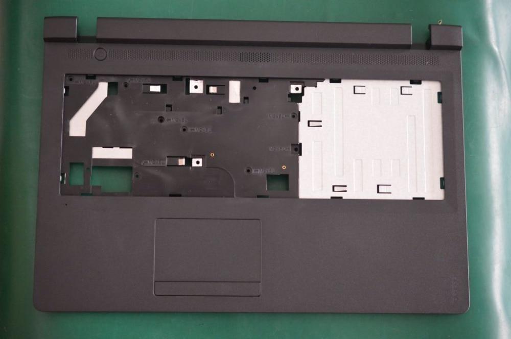 Lenovo original brand new IdeaPad100-15IBY Notebook PC host keyboard cover hand care Idea Pad 100-15 W/TP