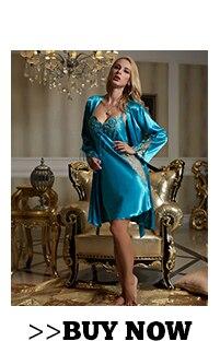 Free Shipping Vintage Royal 100% Cotton Crepe Nightgowns Women s Long  Pijamas Beige Sleepwear pijama feminino-in Nightgowns   Sleepshirts from  Women s ... dcbbbbb52
