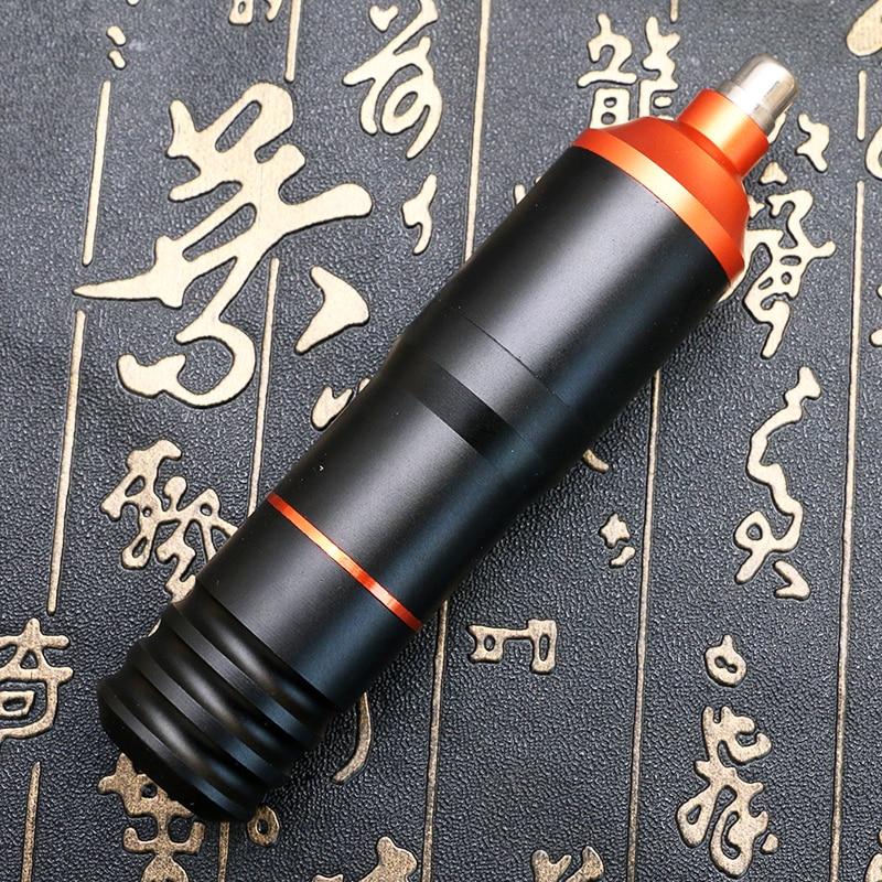 Pro Permanent Makeup Pen Machine Rotary Tattoo Pen Machine Tattoo Supply PTM4307 1