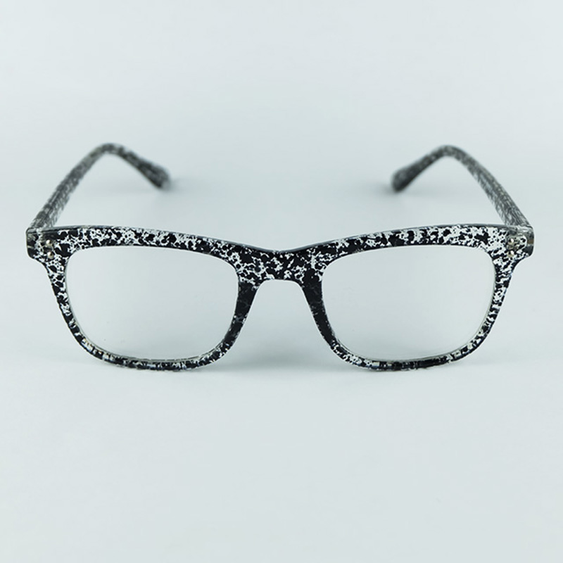 Fashion Sunglasses Whole  compare prices on strong glasses online ping low price