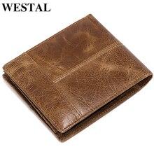 Geldbörse Standard Brieftasche männer
