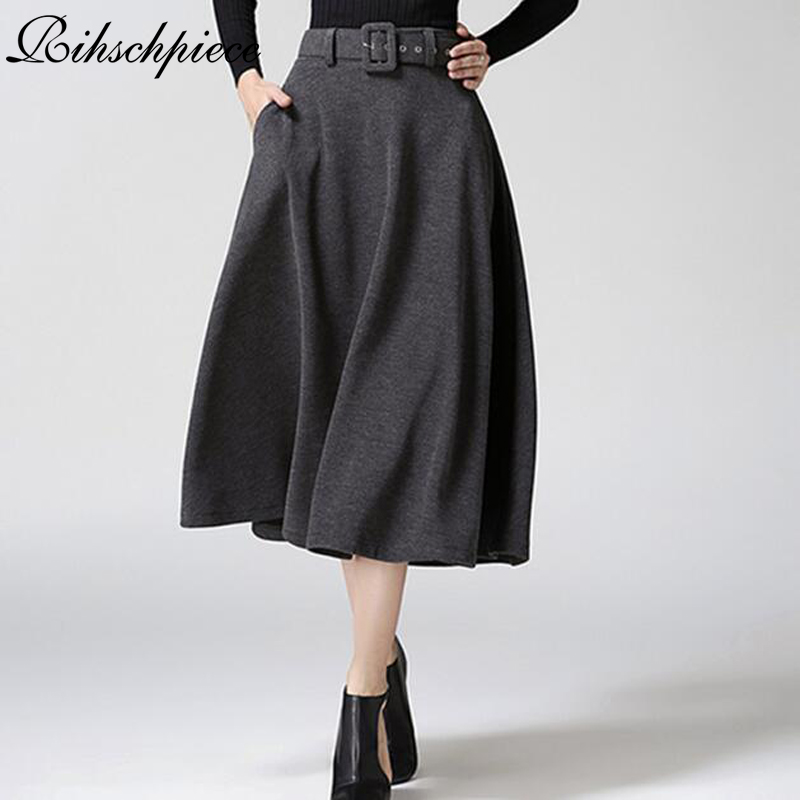 Looking for something more? AliExpress carries many long warm skirts related products, including skirt warm long, warm short skirts, warm skirts short, short warm skirts, warm short skirt, warm skirt short, short warm skirt, long warm dress, warm long dress.